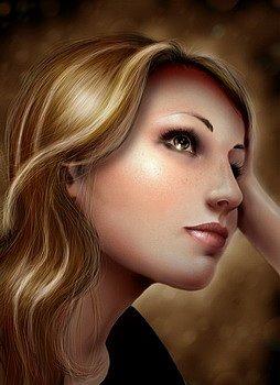 http://cs225.vkontakte.ru/u7038385/112758711/x_3679ee5c.jpg