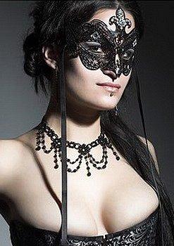 http://cs225.vkontakte.ru/u7038385/112758711/x_492a92a5.jpg
