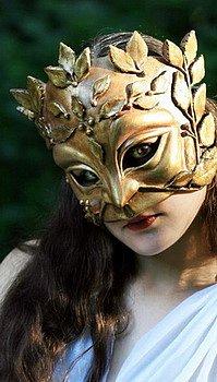 http://cs225.vkontakte.ru/u7038385/112758711/x_5ee06859.jpg