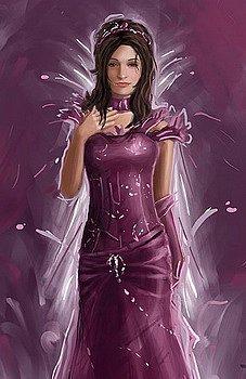 http://cs225.vkontakte.ru/u7038385/112758711/x_73387ae5.jpg