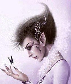 http://cs225.vkontakte.ru/u7038385/112758711/x_87c44257.jpg