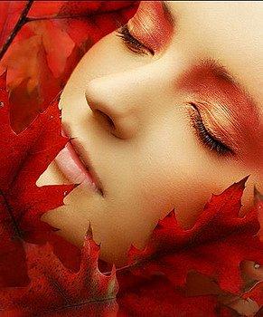 http://cs225.vkontakte.ru/u7038385/112758711/x_b68488eb.jpg
