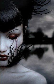 http://cs225.vkontakte.ru/u7038385/112758711/x_bed472d3.jpg