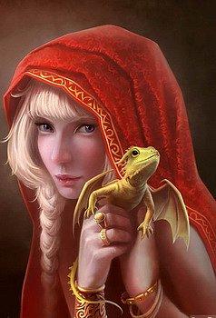 http://cs225.vkontakte.ru/u7038385/112758711/x_cc6c62d4.jpg
