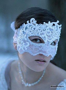 http://cs225.vkontakte.ru/u7038385/112758711/x_d8c6cc7d.jpg