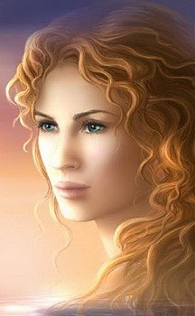 http://cs225.vkontakte.ru/u7038385/112758711/x_e781e515.jpg