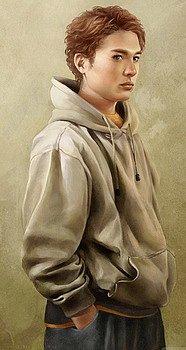 http://cs225.vkontakte.ru/u7038385/112758711/x_f2ba2c79.jpg