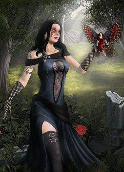 http://cs225.vkontakte.ru/u7038385/112758711/x_f71d846d.jpg