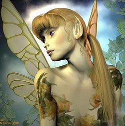 http://cs225.vkontakte.ru/u7038385/112758711/x_fc80633c.jpg